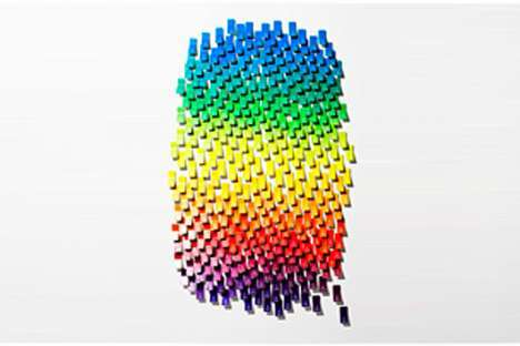 39 Stunning Rainbow Innovations