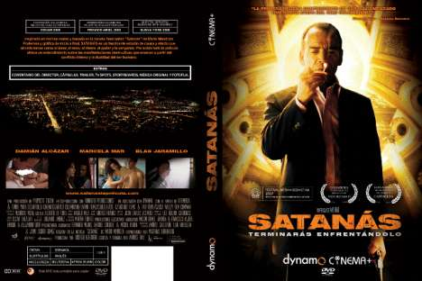 Ad-Based Entertainment - Dynamo Capital Launches Ultra Cheap DVDs That Are Actually Legal