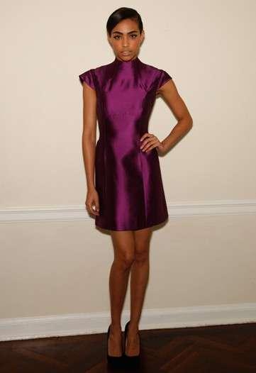 Lookalike Fashion Lines