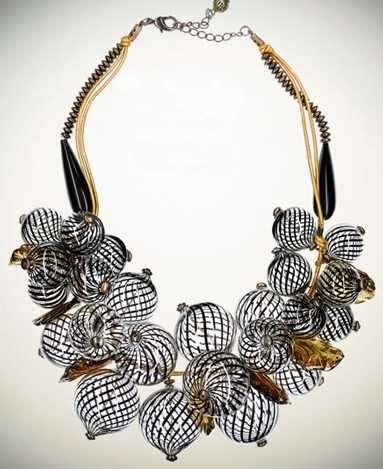 57 Outrageous Necklaces