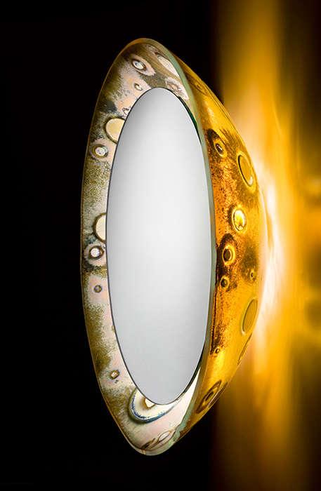 Sunshine Mirrors