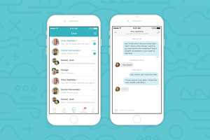Engaging Team Communication Tools