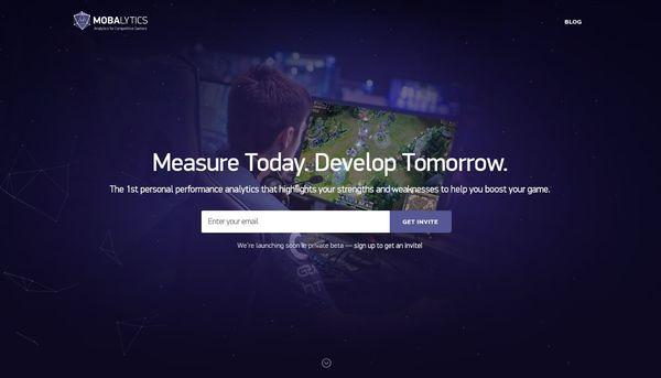 27 Data Analytics Innovations