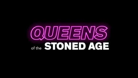 Female-Focused Cannabis Webseries