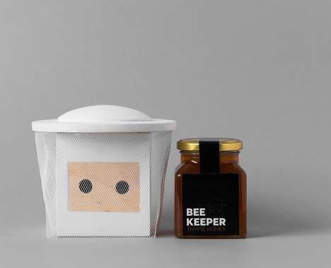 Top 35 Packaging Ideas in October