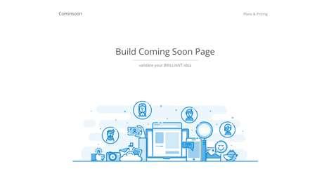Maker Website Services