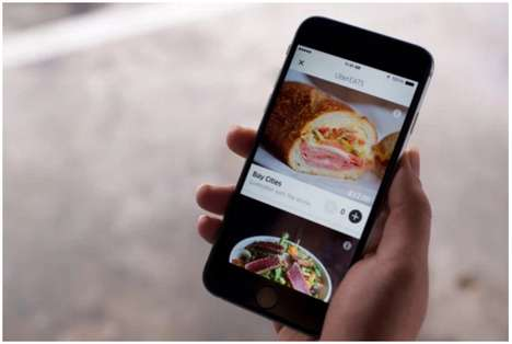 Indian Cash Delivery Features - UberEats in India Will Now Offer a Convenient Cash Payment Option