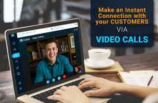 Automated Sales Software - Startup Cugic Uses Live Chat Software to Help You Grow Online Sales