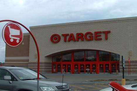 Drive-Through Retail Services