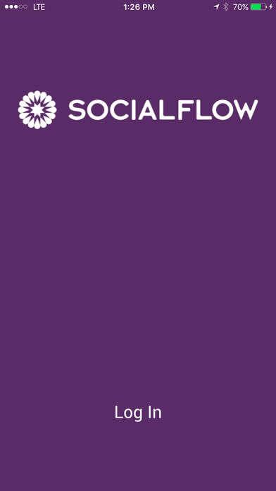 Data-Driven Social Management Tools