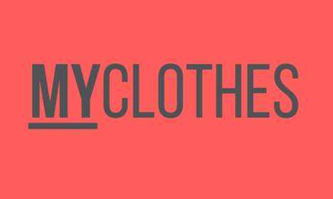 At-Cost Fashion Lines - MyClothes Retails Sweaters, Pants and T-shirts Starting at $5