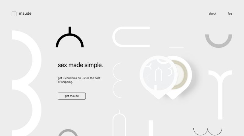 Intimacy Product Subscription Services