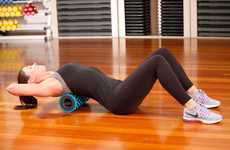 Top 30 Fitness Ideas in November