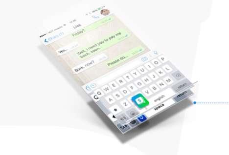 Mobile Peer-to-Peer Payments
