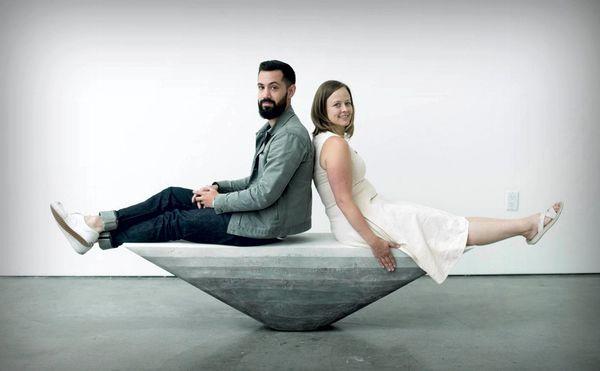 Top 30 Furniture Ideas in November