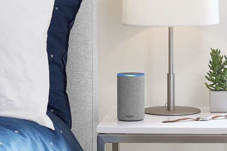 Personalized Home Assistant Commands