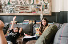 Kindness-Focused Elementary Schools - WeWork Developed an Elementary School Program Called WeGrow