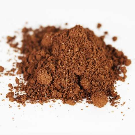 Wellness-Focused Chocolate Formulae - Affect Health's Drinking Chocolate Offers Anti-Aging Benefits