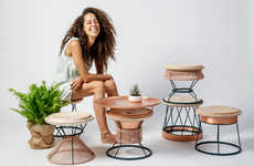 28 Millennial Furniture Pieces