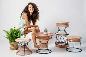 28 Millennial Furniture Pieces - These Pieces of Furniture for Millennials are Flexible & Save Space