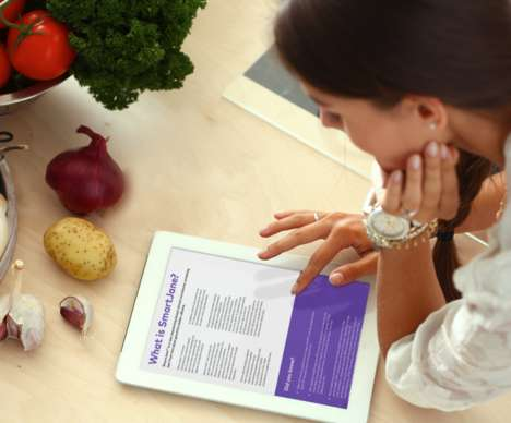 At-Home Women's Health Tests