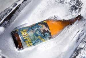 Climate Change Beer Campaigns