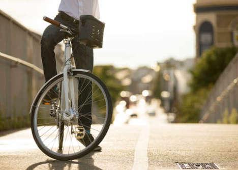 DIY Electric Bike Kits