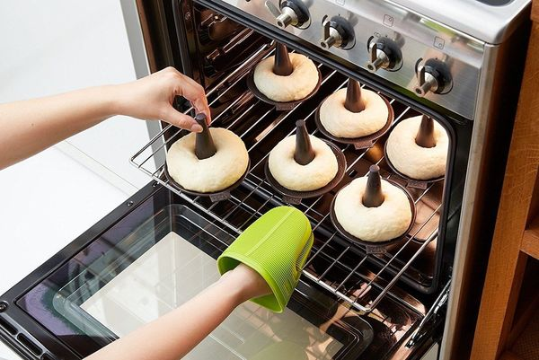 50 Gifts for Home Bakers