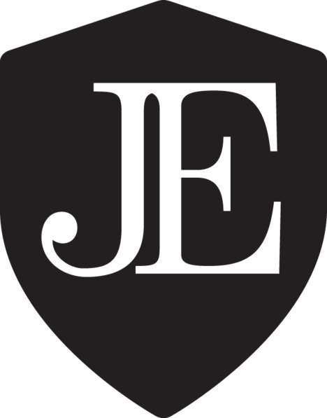 Online Luxury Marketplaces - JamesEdition is Described as Being the Largest Company of its Kind