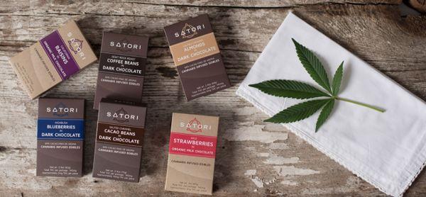 70 Cannabis Gift Ideas
