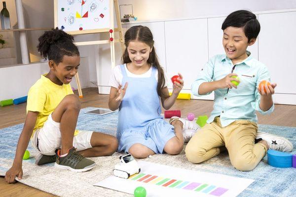 50 STEM-Focused Gifts