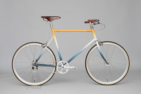 20 Eco Transportation Gift Ideas