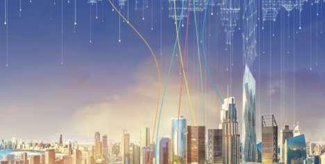 Smart City Summits
