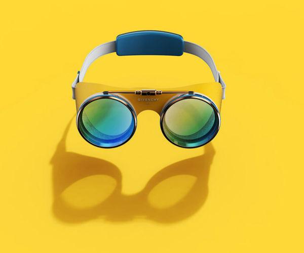 80 Virtual Reality Gifts