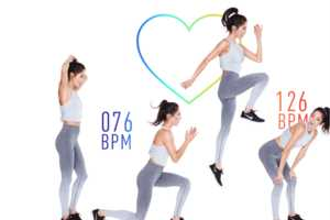 Live Streaming Gym Classes