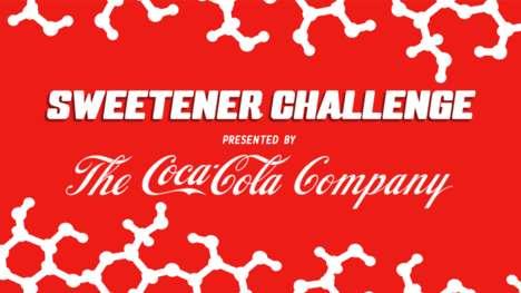 Scientific Sweetener Challenges