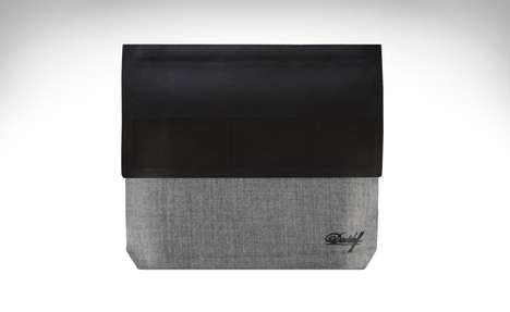 Fashion Brand Humidors