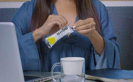 Mess-Free Drip Coffee Kits