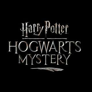 Wizarding Student Games - 'Harry Potter: Hogwarts Mystery' is a Story-Driven Game Set at Hogwarts
