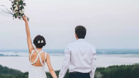All-in-One Wedding Planning Websites