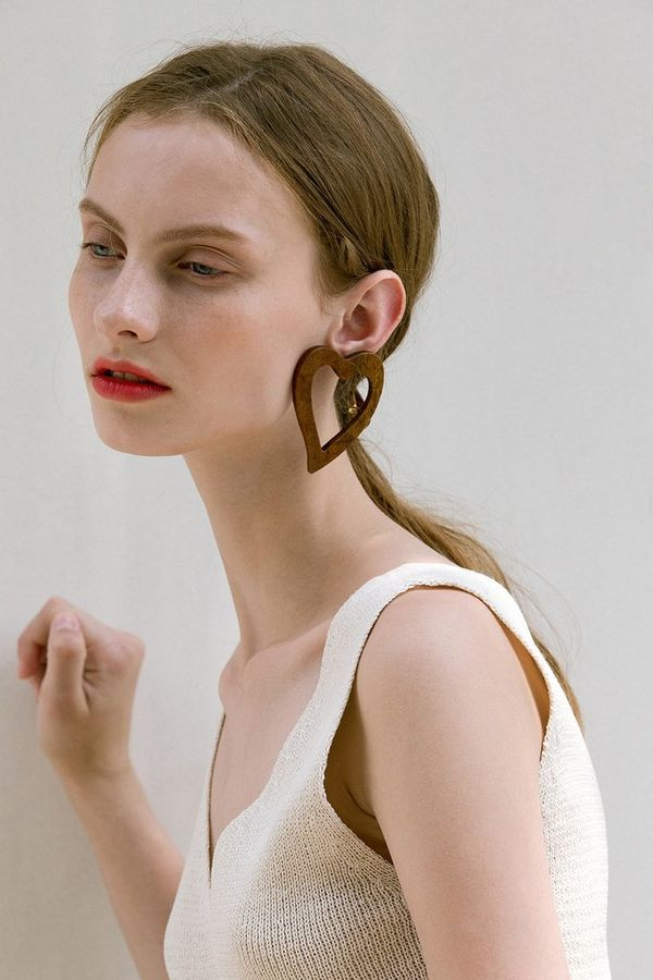 Top 90 Jewelry Trends in 2017