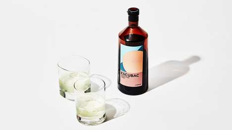 Botanical Gin Replacements