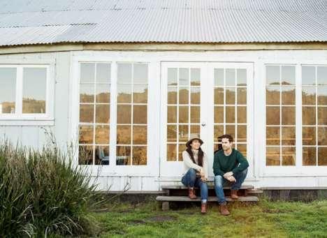 Millennial-Focused Real Estate Websites
