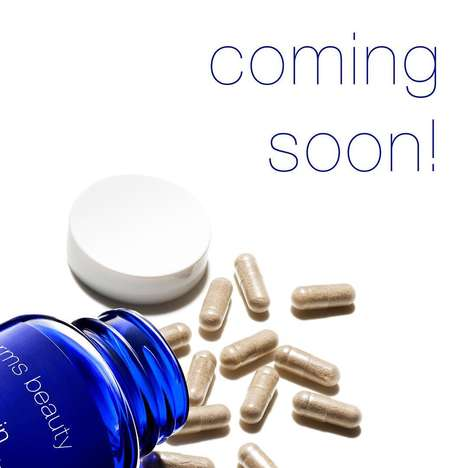 Cosmetic Brand Supplements