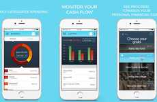 Hybrid AI Finance Apps - The Wela App is Geared Toward Millennials and Young Families