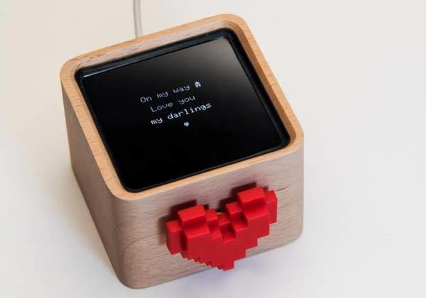 20 Affordable Gifts for Valentine's Day