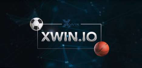 Blockchain-Based Betting Platforms - XWIN.io Uses Ethereum to Replace Bookies in Sports Betting