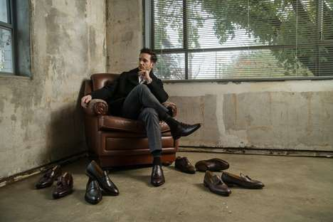 Inexpensive Comfortable Dress Shoes