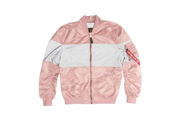 25 Millennial Pink Products