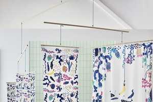 Vibrant Home Furnishing Lines